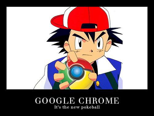 7 Bizarre Ways Google Chrome Can Kill You Instantly (1/2)