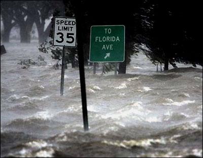 Fearmongering. Again. Must be Hurricane Season.