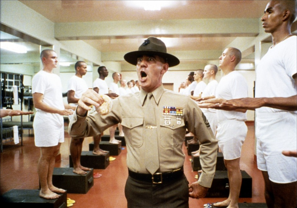 full metal jacket movie download 720p
