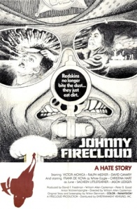 300px-Johnnyfirecloudpost