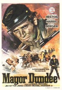 936full-major-dundee-poster