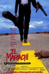el-mariachi-movie-poster-1993-1020189250