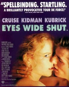 eyes wide shut torrent download yify