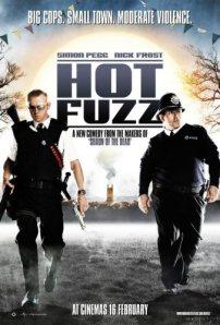 hot-fuzz-poster-1