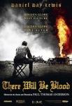 therewillbeblood-2