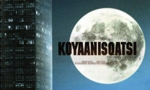 koyaanisqatsi_teaser