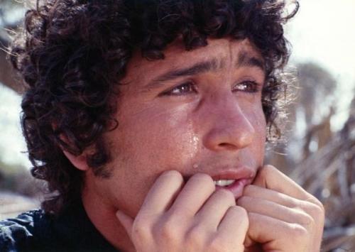 Arabian Nights (1974) (4/6)