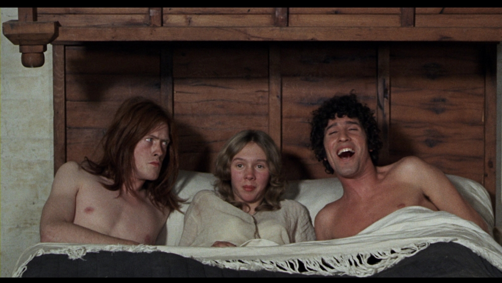 The Canterbury Tales (1972) (6/6)