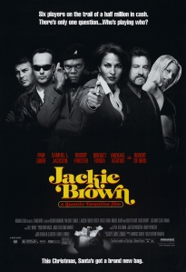 Quentin-Tarantino-Jackie-Brown-One-Sheet-Poster-High-Resolution-x1200