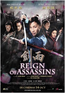 reign-of-assassins-review