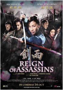 reign-of-assassins-review