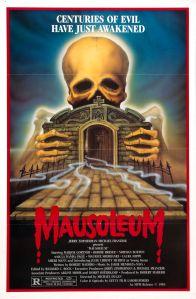 mausoleum_poster_01