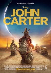 john-carter-movie-poster-7_8fe99ead