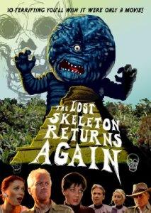LostSkeletonReturnsAgain