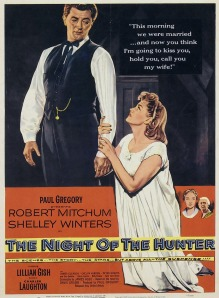 night_of_the_hunter_poster