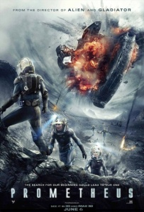 Prometheus-2012-Movie-Poster
