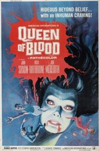 queenofblood