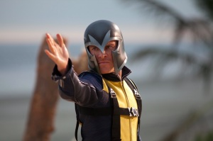 X-Men-First-Class-MAgneto