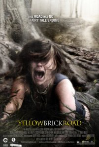 yellowbrickroad-movie-poster