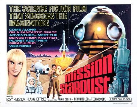affiche-4-3-2-1-operation-lune-mission-stardust-1967-1