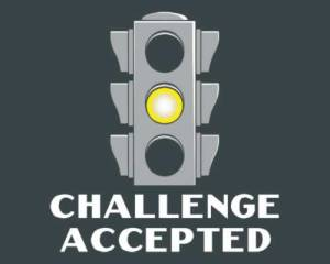 challenge-accepted-stoplight