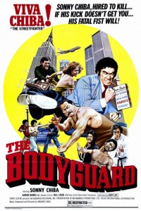 The-Bodyguard-558x836