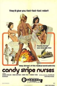 candy-stripe-nurses