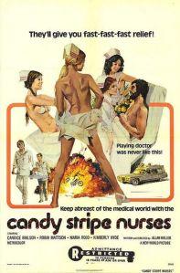 candy-stripe-nurses