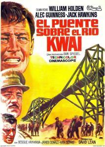 el_puente_sobre_el_rio_kwai_1957_7