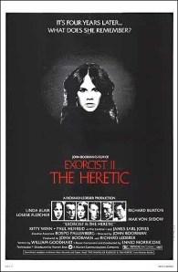 Exorcist_II_Heretic_02
