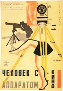man_with_movie_camera_poster_3