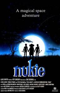 nukie-movie-poster-1988-1020693623