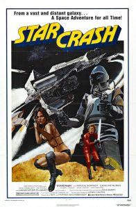 starcrash_poster_01