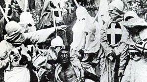 the-birth-of-a-nation-1915