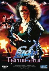 600full-lady-terminator-poster