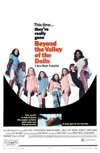 beyond_the_valley_of_the_dolls