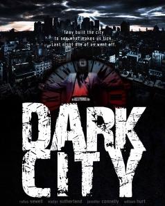darkcity1