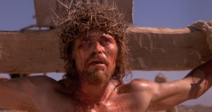 large_the_last_temptation_of_christ_blu-ray_x09