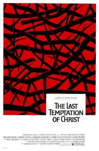 last_temptation_of_christ
