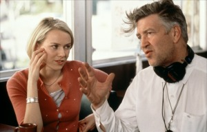 mulholland-drive-2001-to-2-g