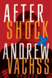 andrew-vachss-aftershock