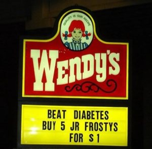 fail-owned-wendys-fail