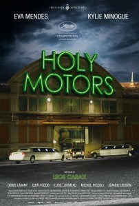 holy_motors_ver5_xlg