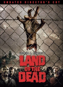 Land-of-the-Dead-2005-Hollywood-Movie-Watch-Online