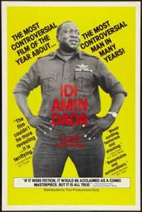 general-idi-amin-dada-a-self-portrait-movie-poster-1974-1010675046