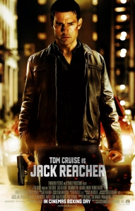 tom-cruise-goes-badass-in-new-jack-reacher-poster-117953-00-1000-100
