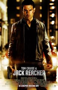 tom-cruise-goes-badass-in-new-jack-reacher-poster-117953-00-1000-100