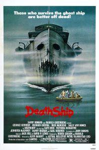 Death-Ship-1980