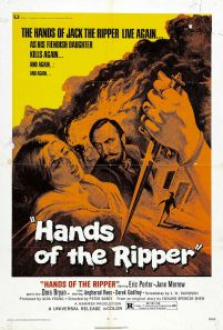 hands_of_ripper_poster_01