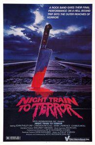 night_train_to_terror_poster_01
